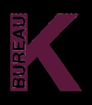 Bureau Koolmees